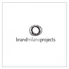BRAND-MILANO-PROJECTS