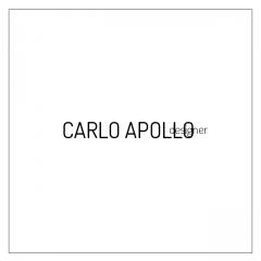 CARLO-APOLLO