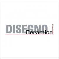 DISEGNO-CERAMICA