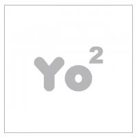 YOYO-DESIGN