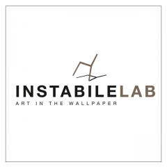 Instabile-lab-wall