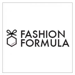 fashion-formula